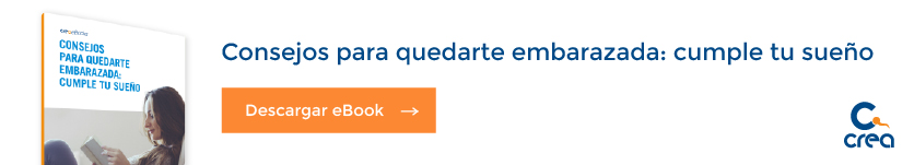 cta-blog-eBooks-Consejos