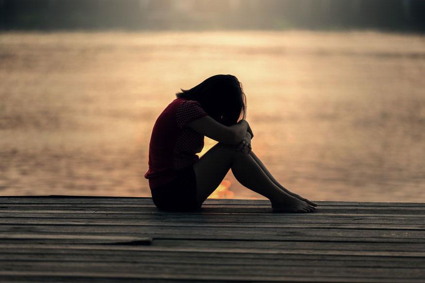 Endometriosis sintomas