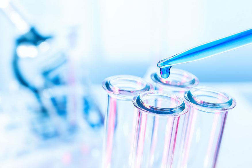 ¿Qué es la vitrificación de embriones?