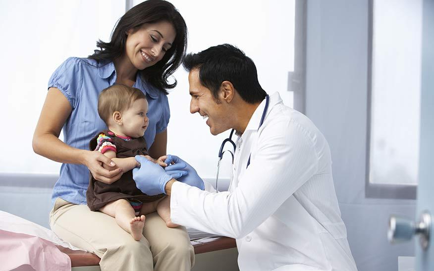 Ser madre soltera: tratamientos y aspectos legales