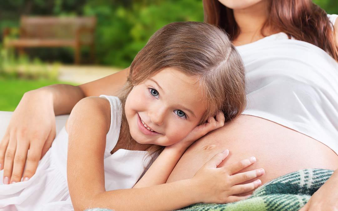 embarazo con vasectomía