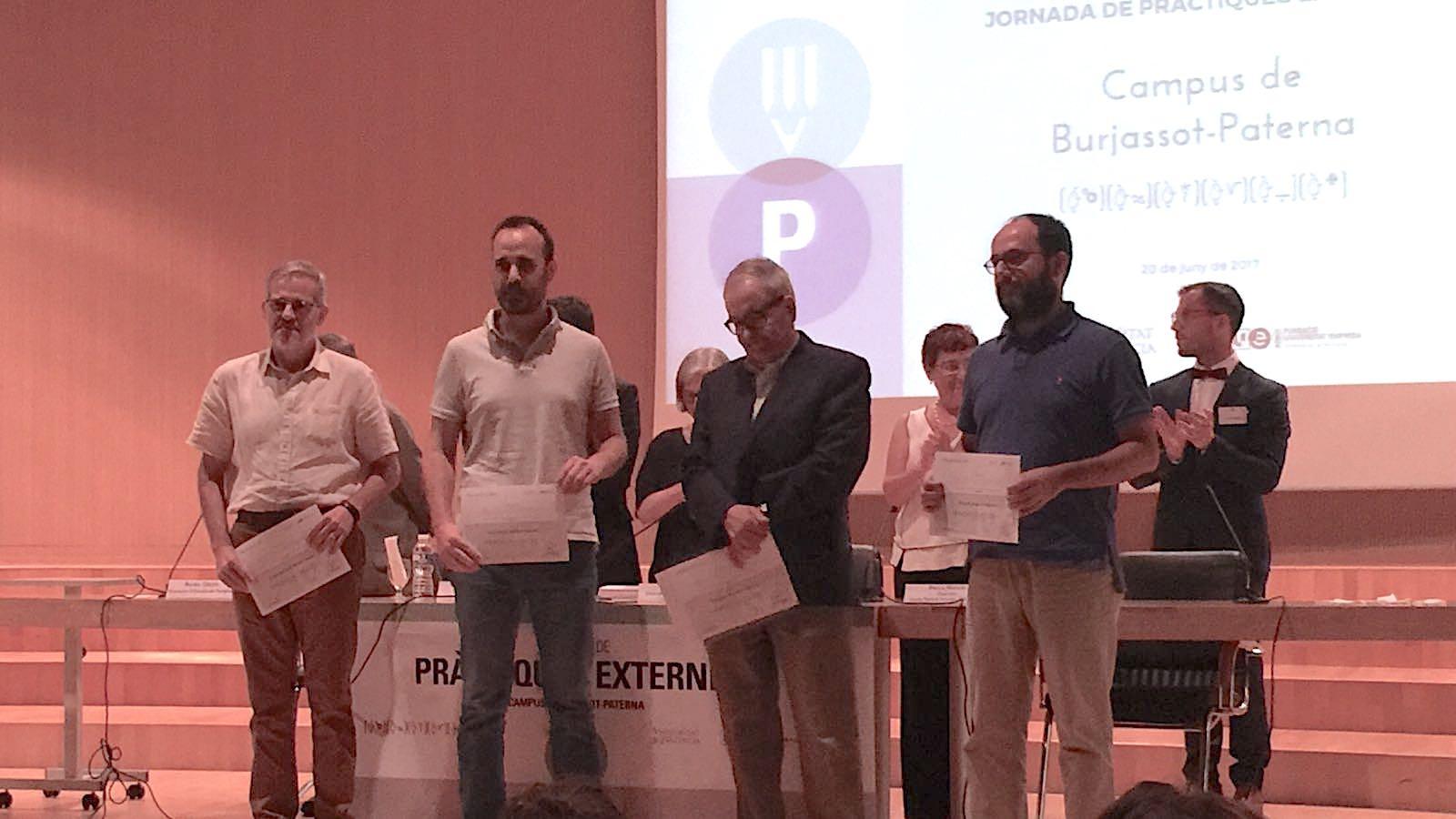 Juan Bataller_UV ADEIT