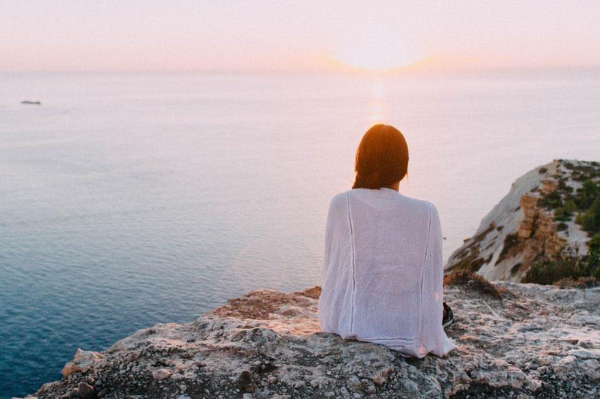 Endometriosis: ¿qué es y cómo afecta a la concepción?