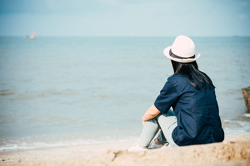 Las trompas de Falopio obstruidas, una de las principales causas de infertilidad femenina