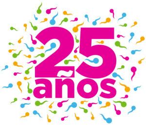 marca_crea25años